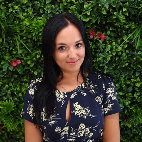 Bruna Tahir-foto